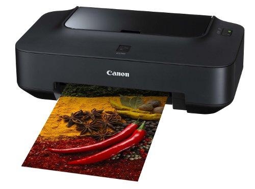 ip2770 color inkjet printer printing only print 7 0ipm b w 4 8ipm c ...