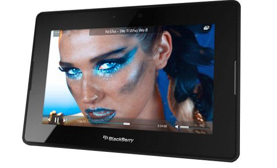 blackberryplaybook3.jpg