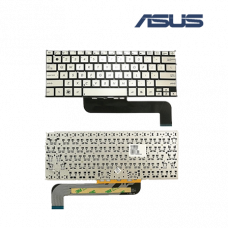 Keyboard Compatible For Asus Zenbook  UX21  UX21A  UX21E