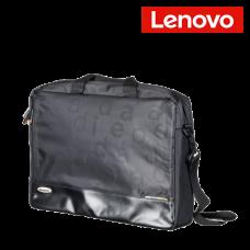 "Lenovo 17"" T1675 Briefcases Toploader Carry Case"