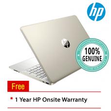 """HP 15s-eq1017AU-12-W10 15.6"""" Laptop/ Notebook (Athlon 3050U, 12GB, 256GB, AMD Radeon, W10H)"""