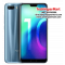 "Honor 10 5.84"" Smartphone (HiSilicon Kirin 970, Octa-core, 4GB RAM, 128GB ROM, 16MP+24MP Rear Camera)"