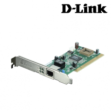 D-Link DGE-560T Wired Lan Card (2000 Mbps, High-speed, Save Energy Through EEE)