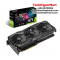 Asus ROG-STRIX-RTX2070S-A8G-GAMING Graphic Card (NVIDIA GeForce RTX 2070 SUPER, 8GB GDDR6, PCI-E 3.0, 256-bit)
