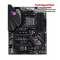 Asus ROG STRIX B450-F GAMING Motherboard (ATX Form Factor, AMD B450 Chipset, Socket AM4, DDR4 memory compatibility)