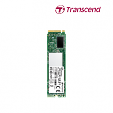 Transcend SSD220S 1TB Solid State Drive (TS1GMTE220S, NVMe PCIe, Read 3300MB/s, Write 2800MB/s, 3D NAND flash)