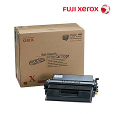 Fuji Xerox 113R00628 Toner Cartridges (Original Cartridge, 15000 Pages Yield, Black Toner)