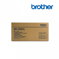 Brother BU-220CL Belt Unit (up to 50000pgs, For HL-3150CDN, HL-3170CDW, MFC-9140CDN, MFC-9330CDW)