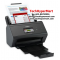 Brother ADS-2800W Document Scanner (Up to 40 ppm, ADF, Duplex Scan, USB, Wireless, Network)
