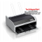 Epson LQ-590IIN Dot Matrix Printer (24-pin, up to 487cps, 1+6 copies, USB and Parallel ports,Network)
