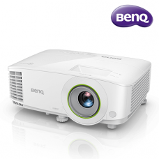 BenQ EH600 Laser Projector (FHD 1920 X 1080, 3500 ANSI, 200,000 : 1 Contrast Ratio, 10000 hours)